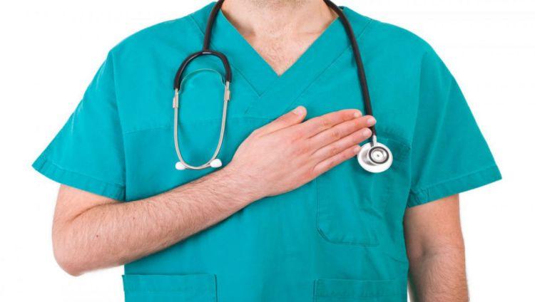 Comunican la suspensión del Acto de Juramento de la carrera de Medicina