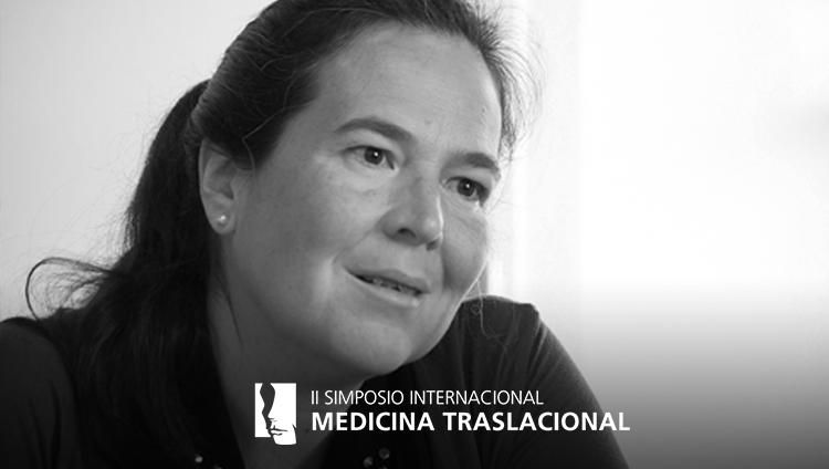 """II Simposio Internacional de Medicina Traslacional: """"La ciencia se hace en equipo"""""""