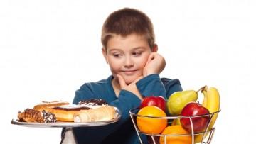 """Comienza el Curso """"Obesidad Infantil: desde la célula a la población"""""""