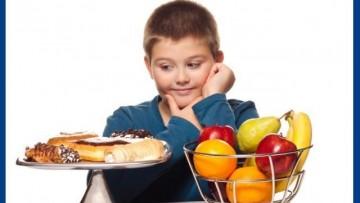 III Curso de Posgrado en Obesidad Infantil: desde la célula a la población