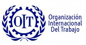 OIT / Organización Internacional del Trabajo