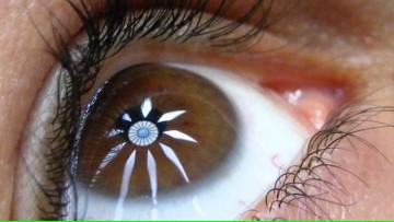 """Video-conferencia """"Cirugía de retina: pasado, presente y futuro"""""""