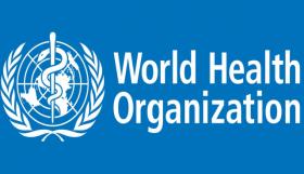 OMS / Organización Mundial de la Salud