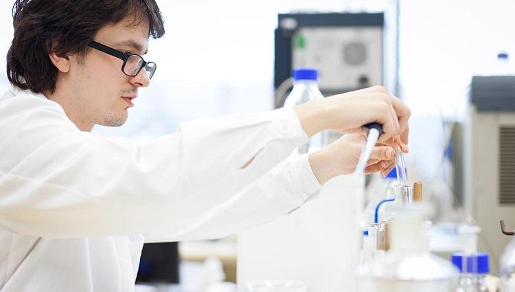 Prorrogan el cierre de la convocatoria 2019 a Becas para Promoción de la Investigación para estudiantes de la FCM