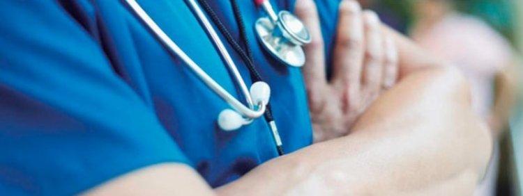 Estructura Académica de la Carrera de Lic. en Enfermería