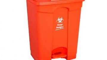 Fechas del mes de DICIEMBRE para el retiro de residuos patológicos