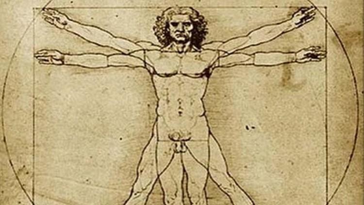 Curso Antropología y Medicina para estudiantes y docentes de FCM