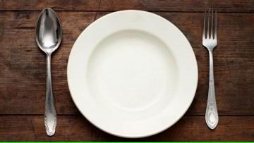 """Nueva edición del Café Científico Mendoza: """"Sobre las consecuencias de perderse la cena"""""""