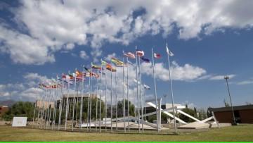 La UNCUYO repudia la intervención de Bolsonaro a las universidades de Brasil
