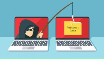 Detectan un mensaje engañoso y potencialmente peligroso, proveniente de una cuenta falsa de MOODLE FCM