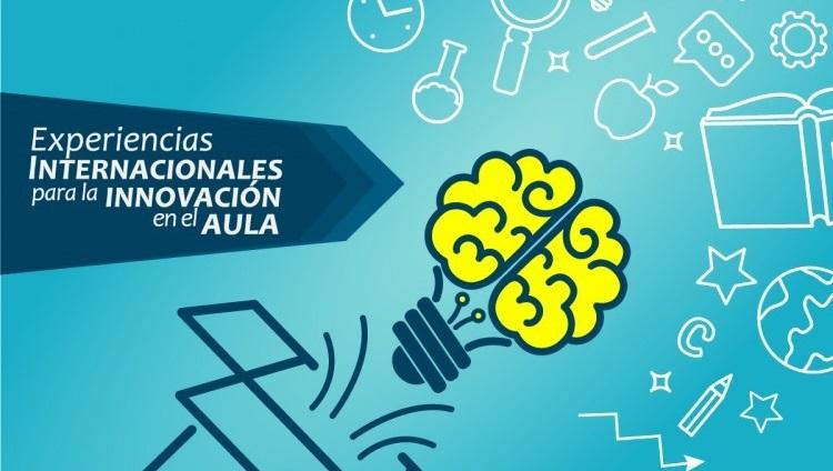 Expertos/as dictarán capacitaciones sobre innovación educativa a docentes de la UNCUYO