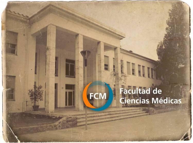 Convocan a egresados y egresadas a apoyar el crecimiento institucional de la FCM