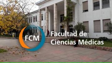 La FCM convocó al Colectivo Feminista La Simona a una reunión para este jueves 31