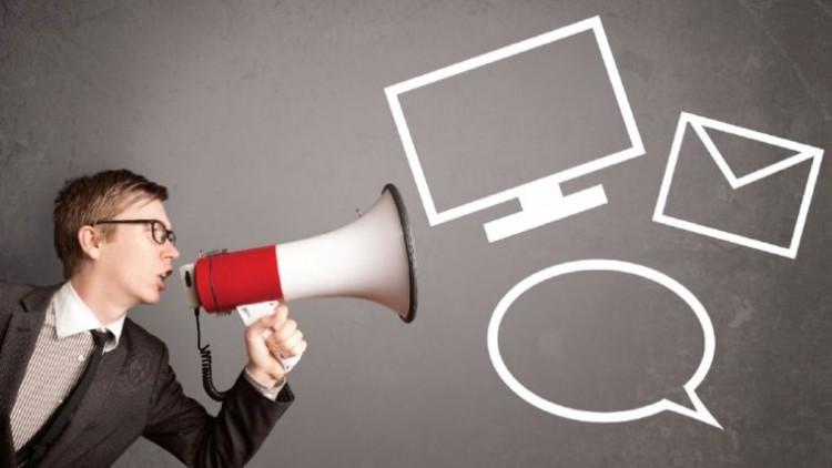 Convocatorias para cubrir cargos docentes del Área Traumatología, Ortopedia y Rehabilitación