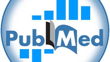 Curso de búsqueda en PUBMED y Taller sobre uso de la Videoconferencia