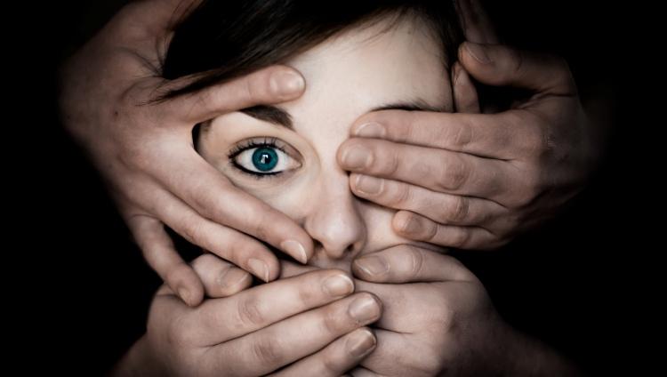 La FCM proyecta un trabajo de sensibilización y formación en violencia de género