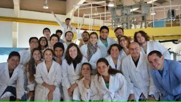 Convocan a estudiantes de Medicina para estancia formativa en el Balseiro