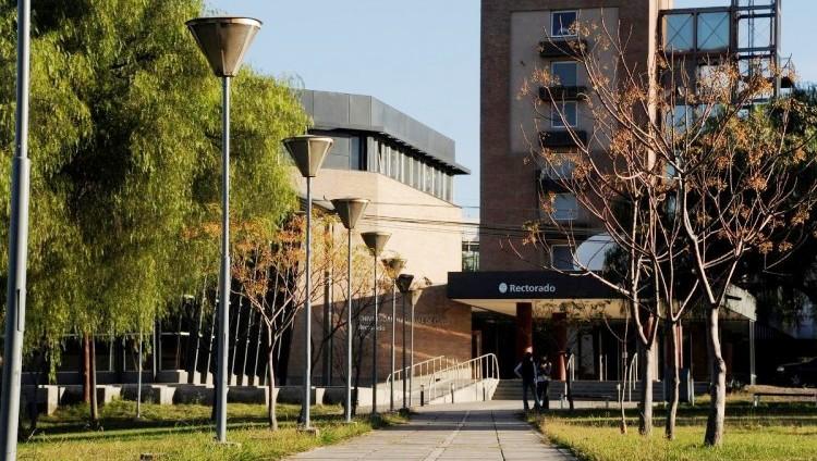 UNCUYO repudia la detención de estudiantes de la Universidad Nacional de Jujuy
