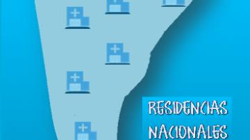 Capacitan en FCM a evaluadores de Residencias Nacionales del Equipo de Salud