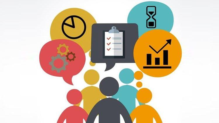 Una Comisión estudiará la aplicación de bandas horarias y turnos de cursado