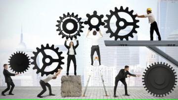 """Capacitación: """"Identificación de riesgo según el puesto de trabajo"""""""