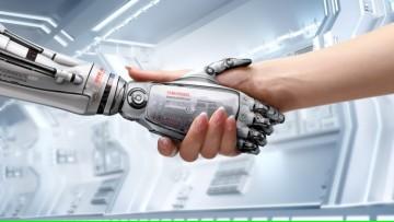 Egresado de la FCM disertará sobre métodos y técnicas quirúrgicas que emplean cirugía robótica