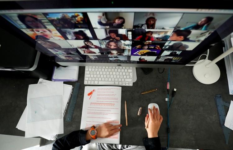Corredores endémicos, una herramienta para la vigilancia de la salud de los trabajadores