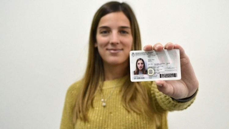 Inscripción de Egresados/as FCM en los Padrones, con vista al proceso eleccionario 2018