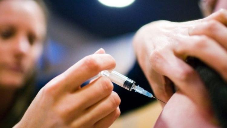 Recuerdan el requisito de vacunación contra el Sarampión para estudiantes que prestan servicios sanitarios
