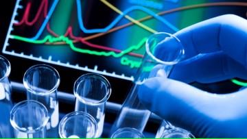 imagen que ilustra noticia El Laboratorio de Citometría de Flujo llevará el nombre del Méd. Roberto Vallés