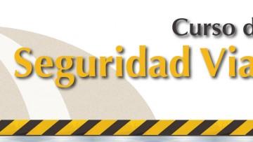 Está abierta la inscripción al Curso de Seguridad Vial edición 2015