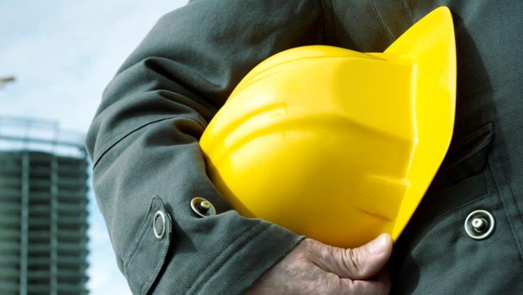 Se inicia la preinscripción al Ciclo de Licenciatura en Higiene y Seguridad en el Trabajo
