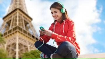 Curso de francés: convocan a docentes, estudiantes y egresados a charla informativa