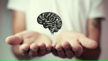 V Congreso Internacional de Psiquiatría Clínica y Psicofarmacología
