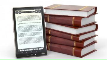 Nuevos e-books de ciencias médicas adquiridos por la UNCUYO