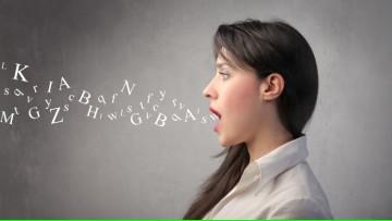Curso de \Uso y Cuidado de la Voz\