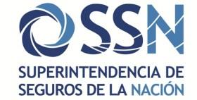 SSN / Superintendencia de Seguros de la Nación