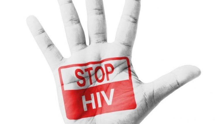 En el Día Mundial de la Lucha Contra el SIDA, la FCM hace su aporte