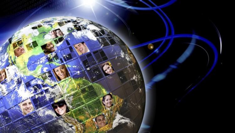 Programa EI3POD: convocatoria a Becas Postdoctorales en Ciencias de la Vida