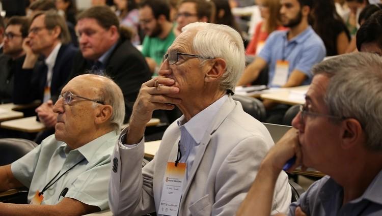 II Simposio Internacional de Medicina Traslacional en marcha