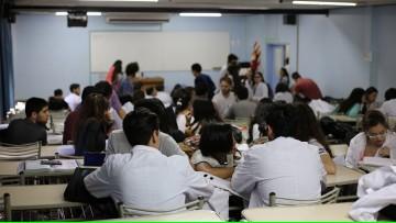 Cajas de Ahorro gratuitas de Banco Patagonia para estudiantes de la UNCUYO