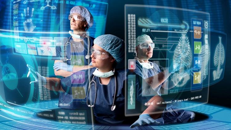 La Diplomatura en Telemedicina va a las Jornadas Universitarias de Sistemas de Información en Salud