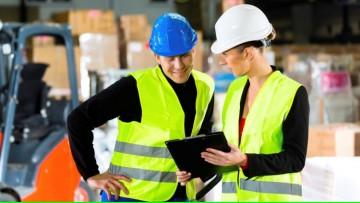 Exámenes de la Licenciatura en Higiene y Seguridad en el Trabajo de las sedes San Rafael y Malargüe