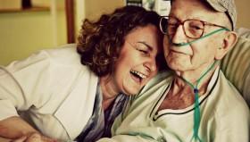 Curso Cuidados Paliativos