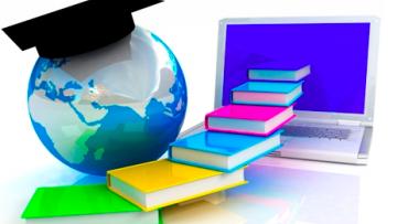 Oferta educativa para docentes año 2014