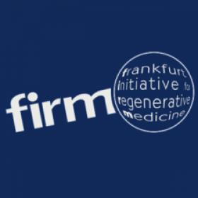 FIRM - Frankfurt Initiative for Regenerative Medicine