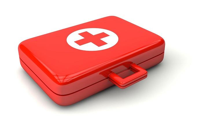 Defienden trabajo final que plantea el problema de la insalubridad en emergencias prehospitalarias