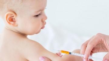 Víctimas de su propio éxito: las Vacunas serán motivo de una Jornada