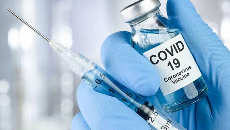 Convocamos a estudiantes extensionistas para ser parte del operativo de Vacunación COVID-19