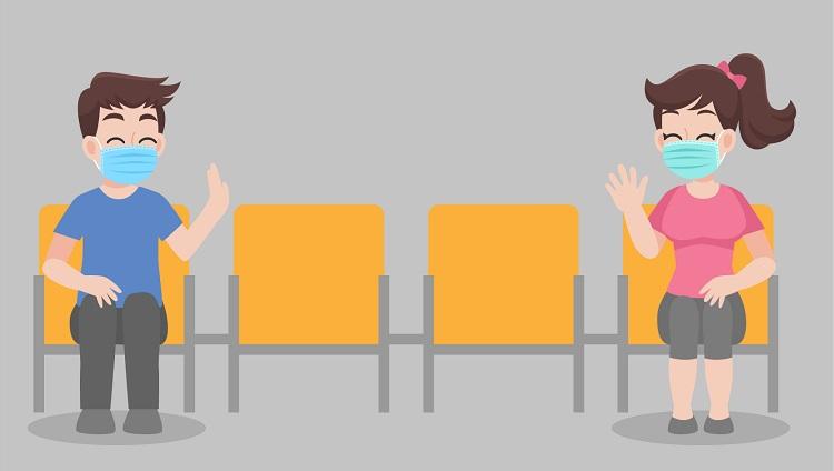 La FCM apuesta a la presencialidad para el Juramento de egresados/as de Medicina y la Escuela de Enfermería